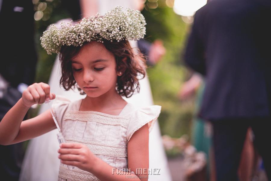 77 Fotografo de Bodas. Wedding Photographer. Fran Ménez. Colegio Sagrado Corazón. Cortijo Caballo Blanco