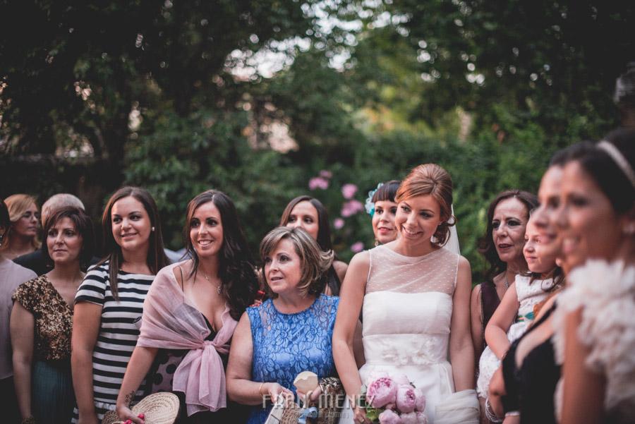 80 Fotografo de Bodas. Wedding Photographer. Fran Ménez. Colegio Sagrado Corazón. Cortijo Caballo Blanco