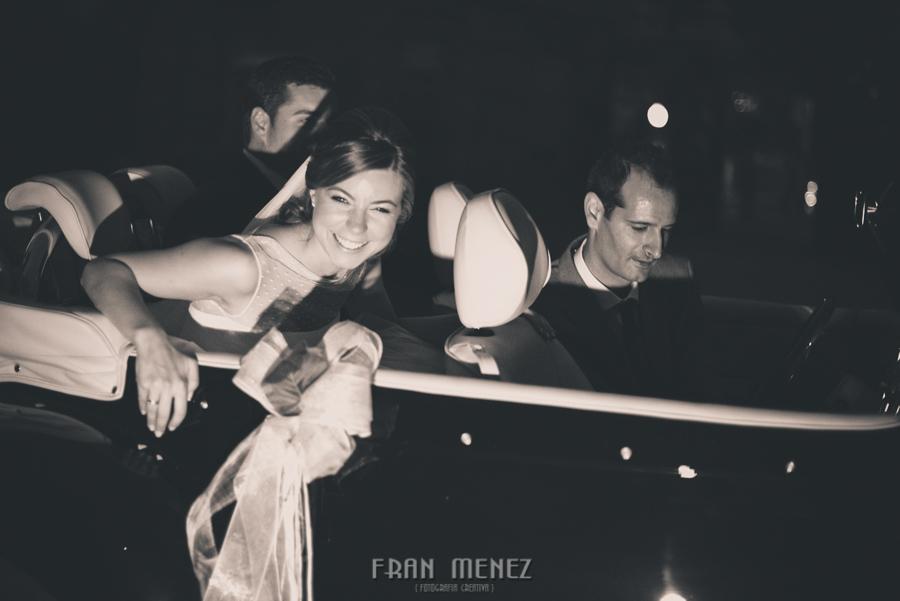 85 Fotografo de Bodas. Wedding Photographer. Fran Ménez. Colegio Sagrado Corazón. Cortijo Caballo Blanco
