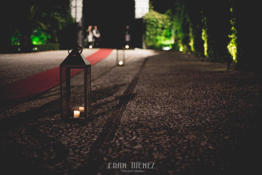 86 Fotografo de Bodas. Wedding Photographer. Fran Ménez. Colegio Sagrado Corazón. Cortijo Caballo Blanco
