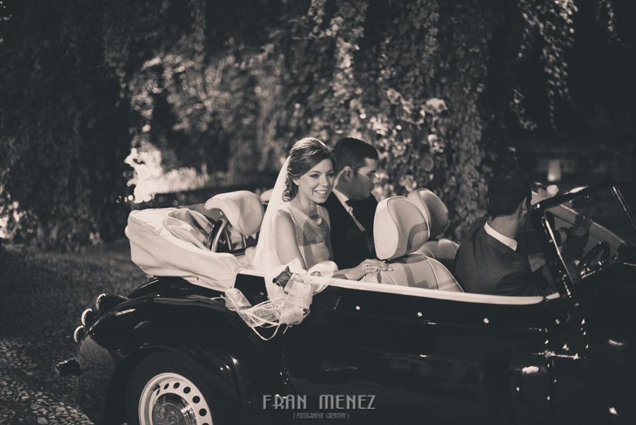 88 Fotografo de Bodas. Wedding Photographer. Fran Ménez. Colegio Sagrado Corazón. Cortijo Caballo Blanco