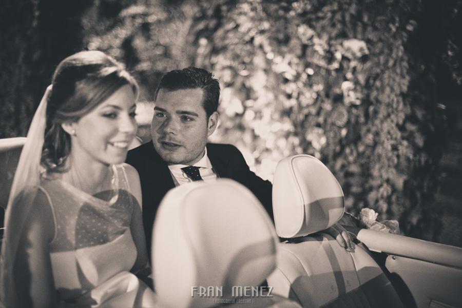 89 Fotografo de Bodas. Wedding Photographer. Fran Ménez. Colegio Sagrado Corazón. Cortijo Caballo Blanco