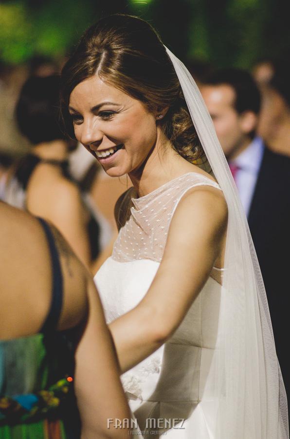 94 Fotografo de Bodas. Wedding Photographer. Fran Ménez. Colegio Sagrado Corazón. Cortijo Caballo Blanco