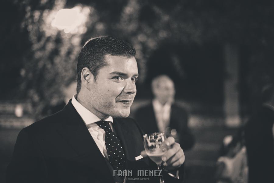 95 Fotografo de Bodas. Wedding Photographer. Fran Ménez. Colegio Sagrado Corazón. Cortijo Caballo Blanco