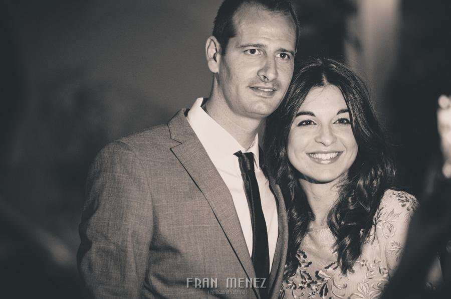 96 Fotografo de Bodas. Wedding Photographer. Fran Ménez. Colegio Sagrado Corazón. Cortijo Caballo Blanco