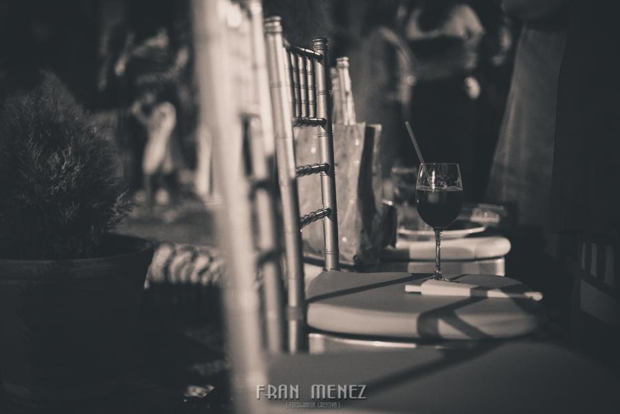 98 Fotografo de Bodas. Wedding Photographer. Fran Ménez. Colegio Sagrado Corazón. Cortijo Caballo Blanco