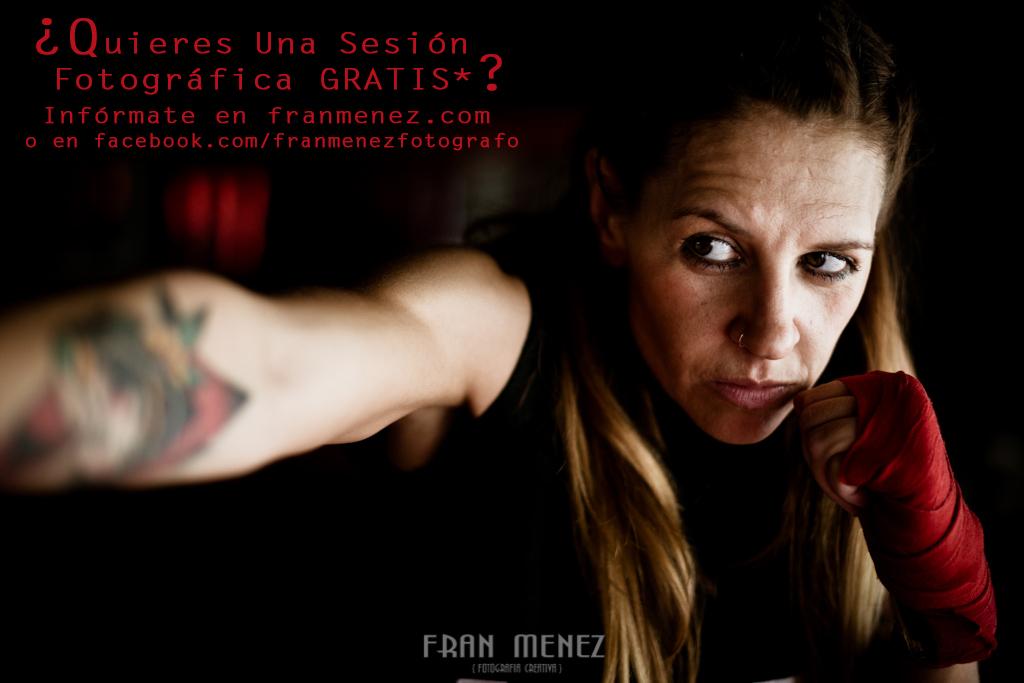 Promocion 2 Sesion Fotografica Gratis