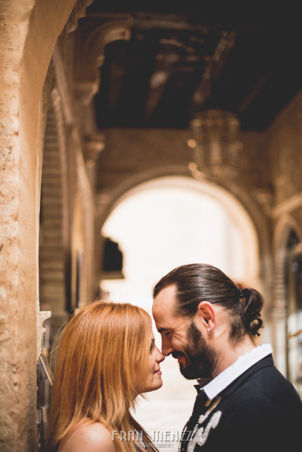 10 Fran Menez Fotógrafo en Granada. Fotografo de Bodas. Fotografía de Bodas. Wedding Photographer