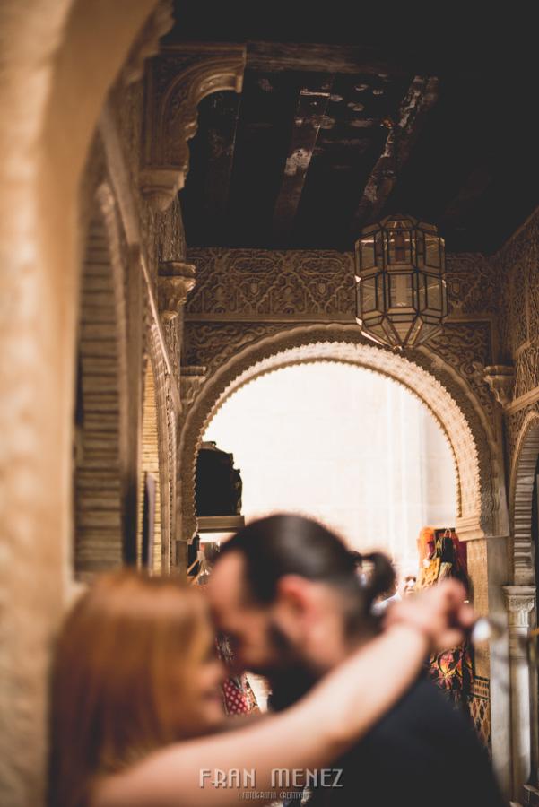13 Fran Menez Fotógrafo en Granada. Fotografo de Bodas. Fotografía de Bodas. Wedding Photographer
