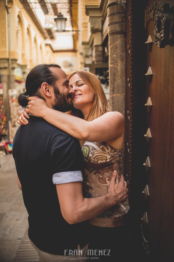 15 Fran Menez Fotógrafo en Granada. Fotografo de Bodas. Fotografía de Bodas. Wedding Photographer