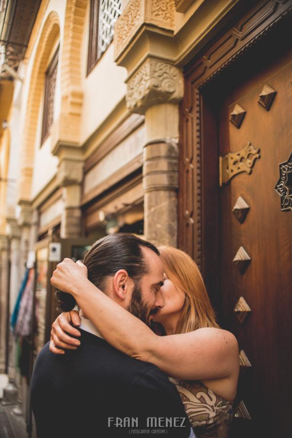 16 Fran Menez Fotógrafo en Granada. Fotografo de Bodas. Fotografía de Bodas. Wedding Photographer