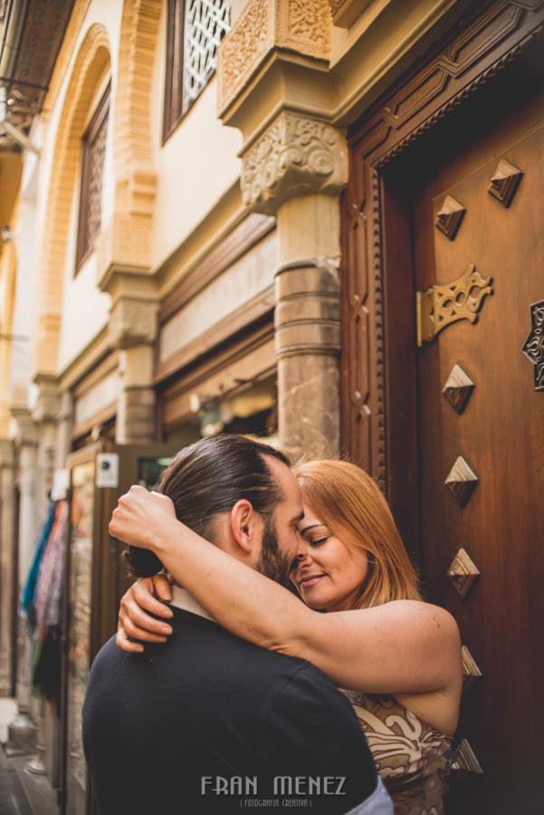18 Fran Menez Fotógrafo en Granada. Fotografo de Bodas. Fotografía de Bodas. Wedding Photographer