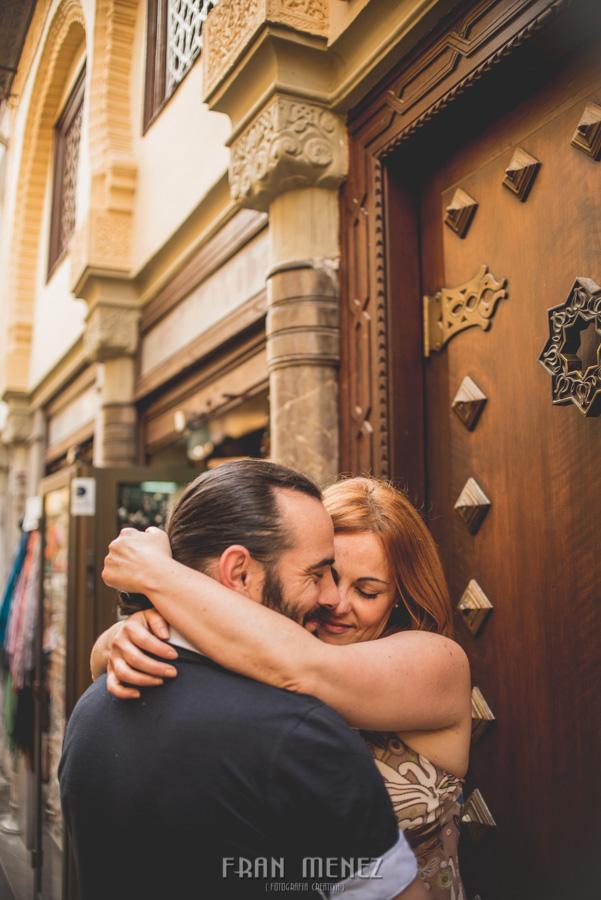 19 Fran Menez Fotógrafo en Granada. Fotografo de Bodas. Fotografía de Bodas. Wedding Photographer