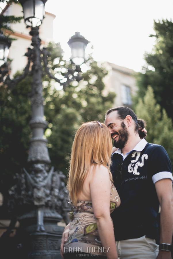 2 Fran Menez Fotógrafo en Granada. Fotografo de Bodas. Fotografía de Bodas. Wedding Photographer