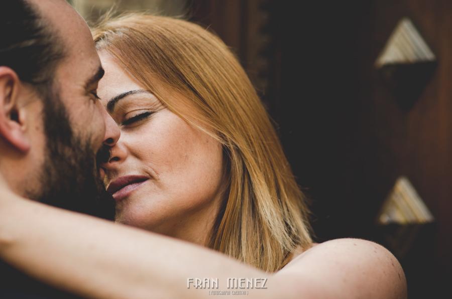 21 Fran Menez Fotógrafo en Granada. Fotografo de Bodas. Fotografía de Bodas. Wedding Photographer