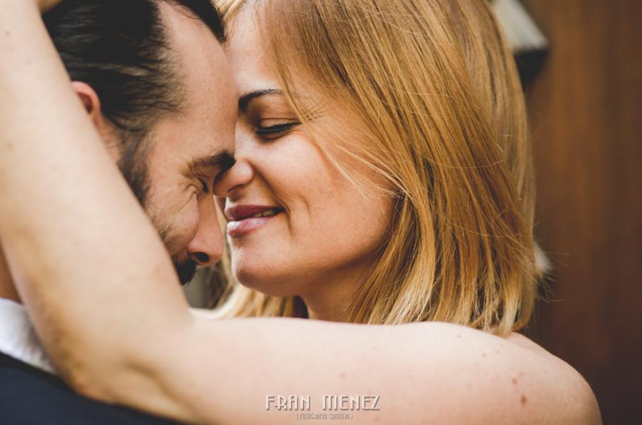 23 Fran Menez Fotógrafo en Granada. Fotografo de Bodas. Fotografía de Bodas. Wedding Photographer