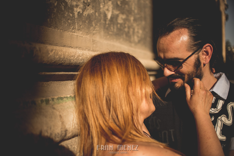 28 Fran Menez Fotógrafo en Granada. Fotografo de Bodas. Fotografía de Bodas. Wedding Photographer