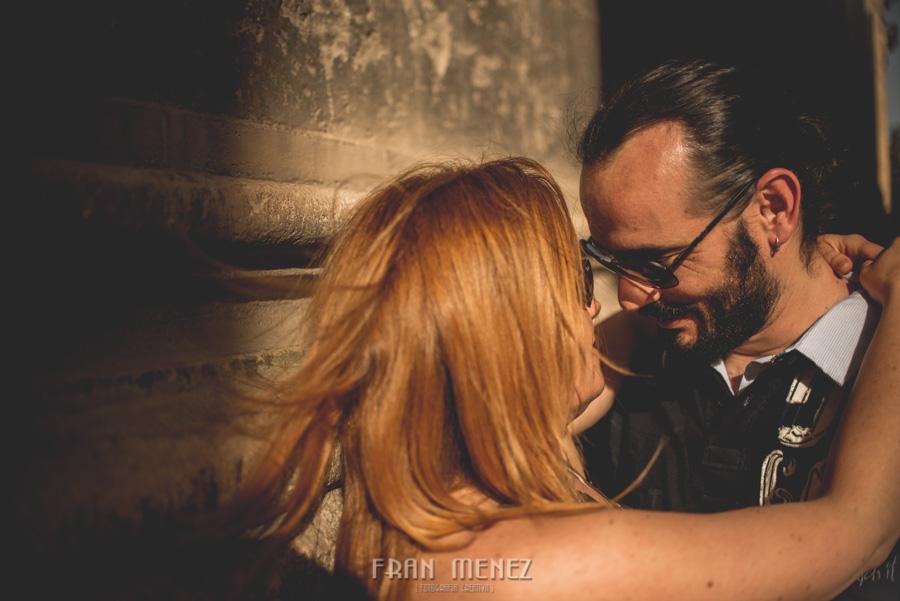 29 Fran Menez Fotógrafo en Granada. Fotografo de Bodas. Fotografía de Bodas. Wedding Photographer