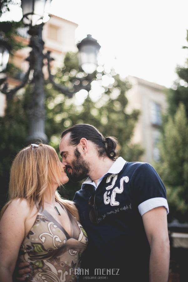 3 Fran Menez Fotógrafo en Granada. Fotografo de Bodas. Fotografía de Bodas. Wedding Photographer