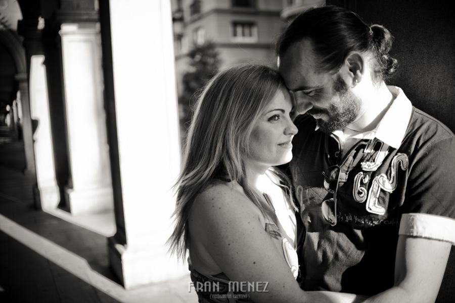 35 Fran Menez Fotógrafo en Granada. Fotografo de Bodas. Fotografía de Bodas. Wedding Photographer