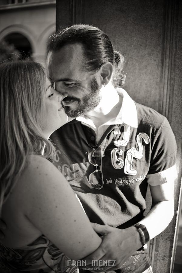 37 Fran Menez Fotógrafo en Granada. Fotografo de Bodas. Fotografía de Bodas. Wedding Photographer