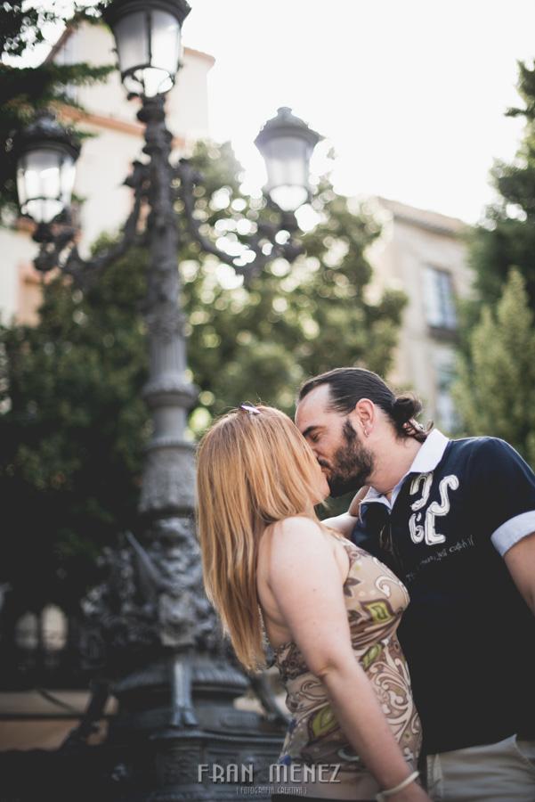 4 Fran Menez Fotógrafo en Granada. Fotografo de Bodas. Fotografía de Bodas. Wedding Photographer