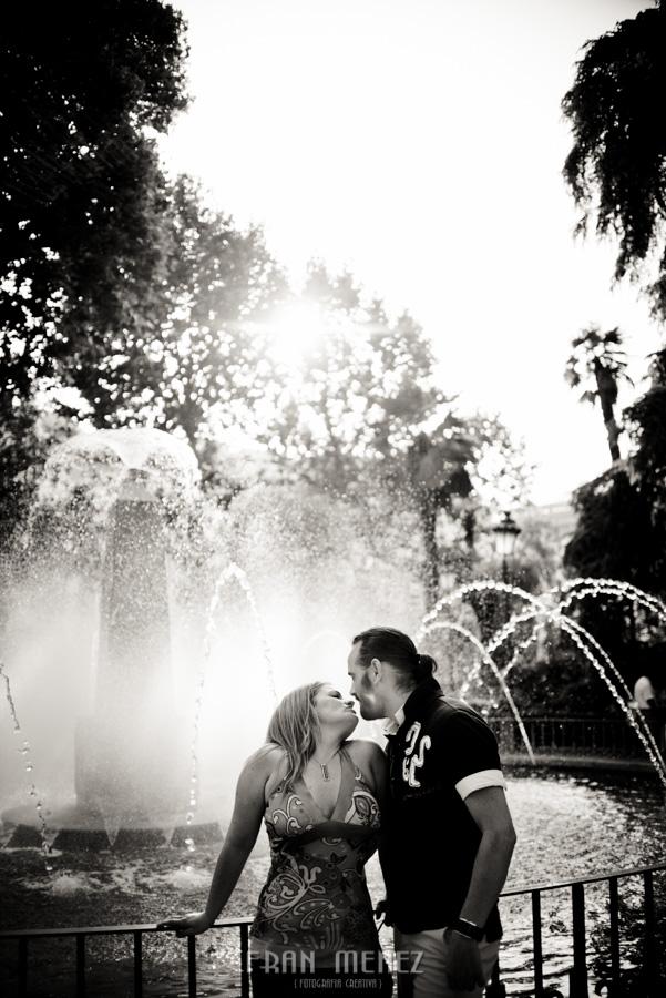 44 Fran Menez Fotógrafo en Granada. Fotografo de Bodas. Fotografía de Bodas. Wedding Photographer