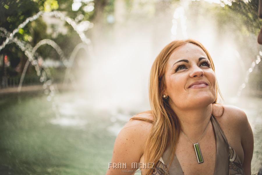 46 Fran Menez Fotógrafo en Granada. Fotografo de Bodas. Fotografía de Bodas. Wedding Photographer