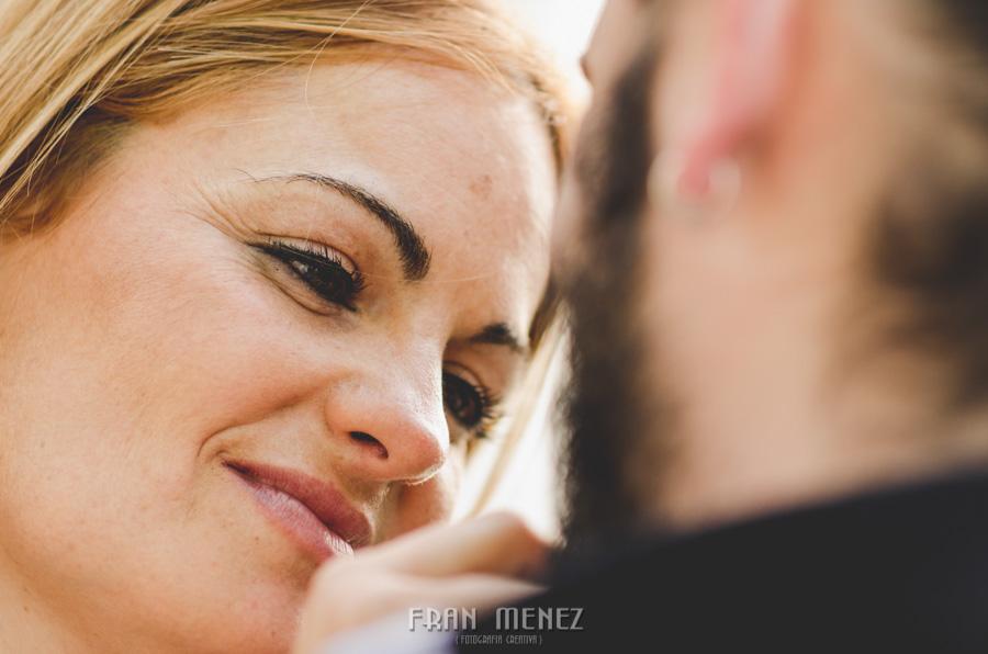 49 Fran Menez Fotógrafo en Granada. Fotografo de Bodas. Fotografía de Bodas. Wedding Photographer