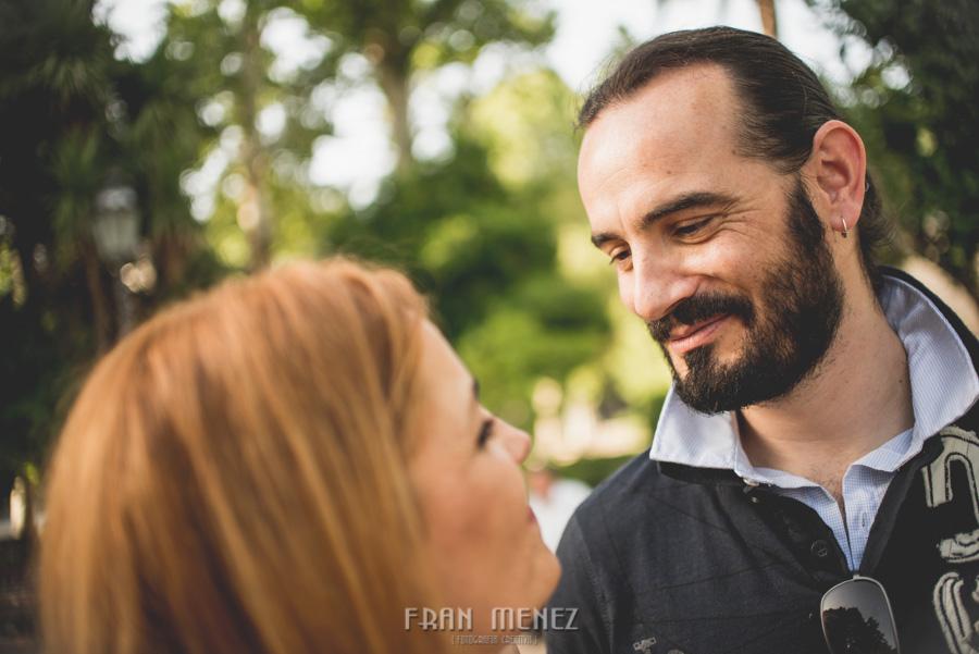 50 Fran Menez Fotógrafo en Granada. Fotografo de Bodas. Fotografía de Bodas. Wedding Photographer