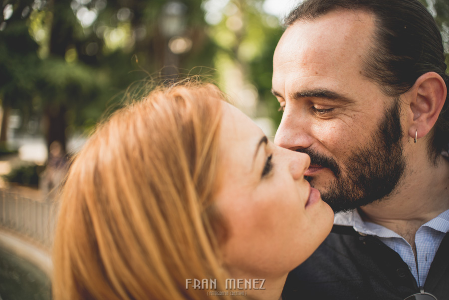 51 Fran Menez Fotógrafo en Granada. Fotografo de Bodas. Fotografía de Bodas. Wedding Photographer