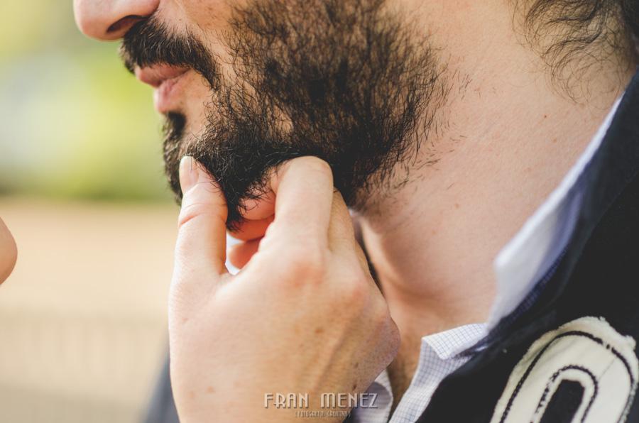 52 Fran Menez Fotógrafo en Granada. Fotografo de Bodas. Fotografía de Bodas. Wedding Photographer