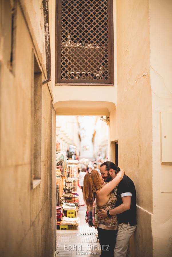 7 Fran Menez Fotógrafo en Granada. Fotografo de Bodas. Fotografía de Bodas. Wedding Photographer