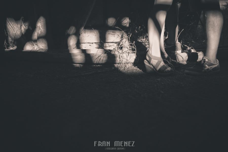 14 Fran Menez Fotografo de Bodas. Weddings Photographer. Fotografía de Bodas