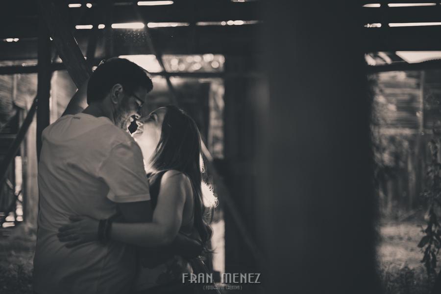 15 Fran Menez Fotografo de Bodas. Weddings Photographer. Fotografía de Bodas