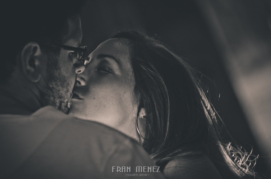 17a Fran Menez Fotografo de Bodas. Weddings Photographer. Fotografía de Bodas
