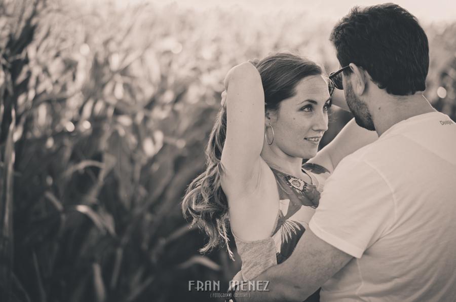 23 Fran Menez Fotografo de Bodas. Weddings Photographer. Fotografía de Bodas