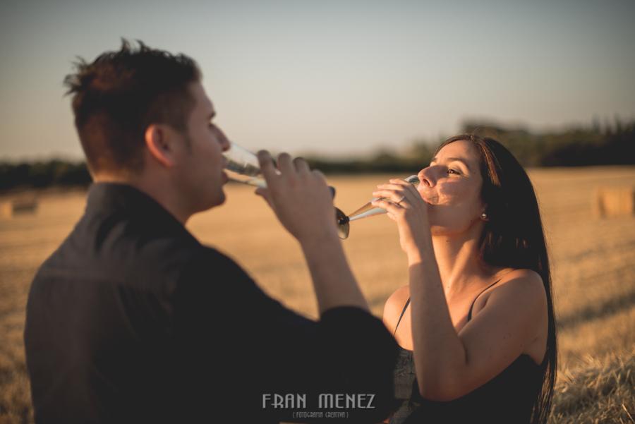 26 Fotografo de Bodas en Granada, Malaga, Marbella. Fran Ménez. Wedding Photographer