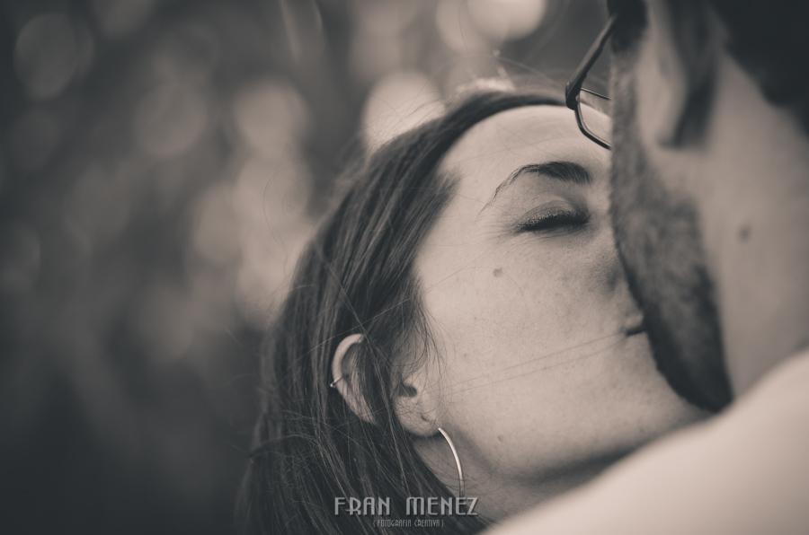 27 Fran Menez Fotografo de Bodas. Weddings Photographer. Fotografía de Bodas