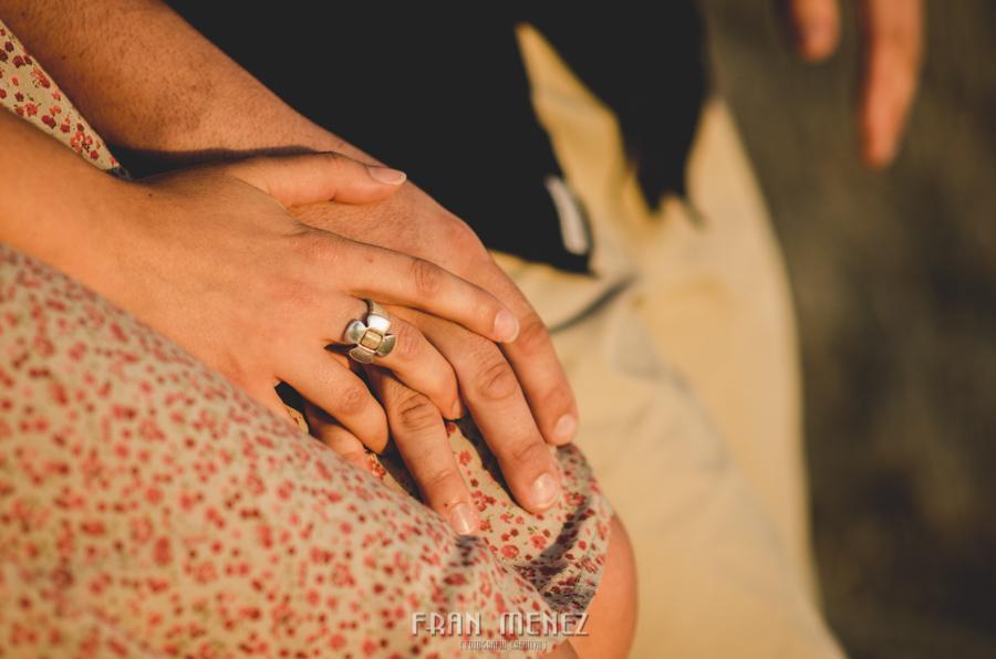 28 Fotografo de Bodas en Granada, Malaga, Marbella. Fran Ménez. Wedding Photographer