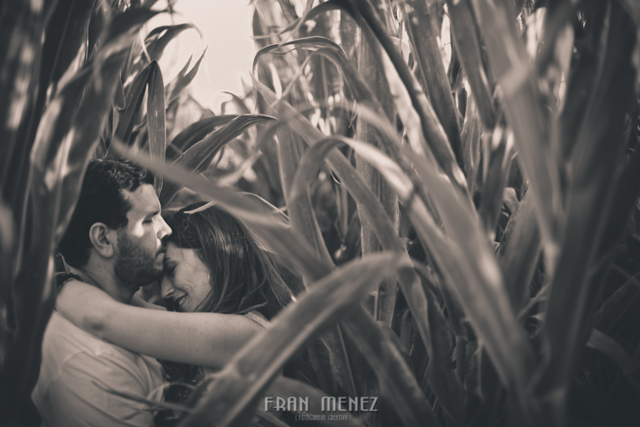37 Fran Menez Fotografo de Bodas. Weddings Photographer. Fotografía de Bodas