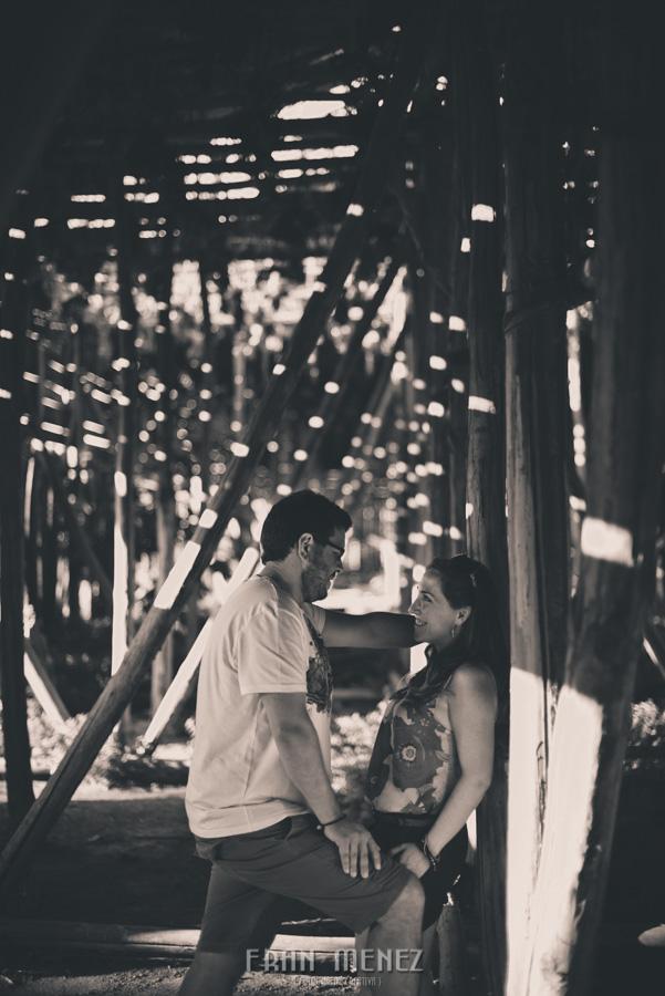 4 Fran Menez Fotografo de Bodas. Weddings Photographer. Fotografía de Bodas