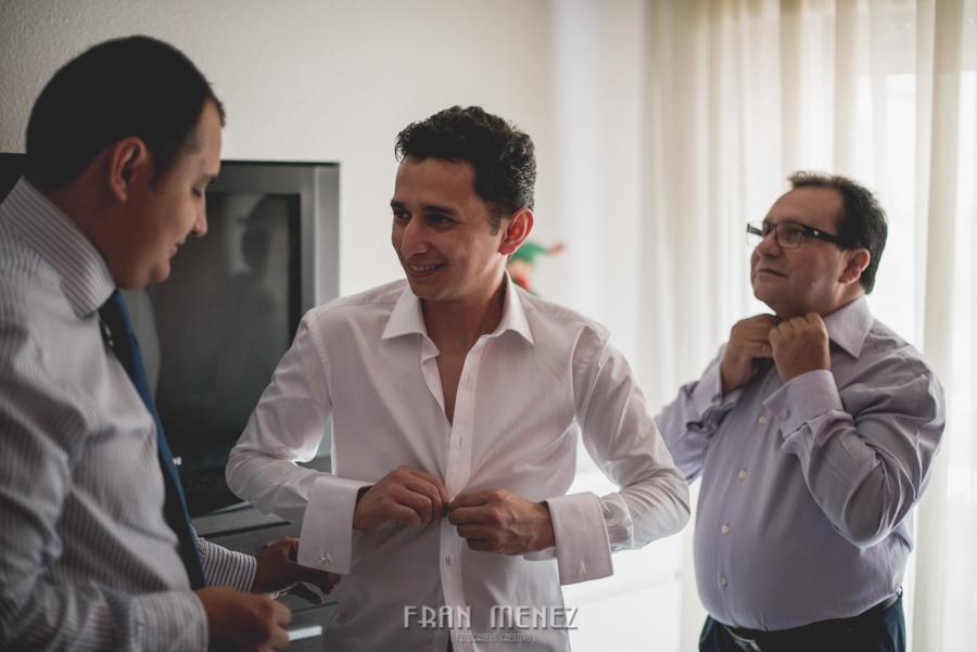 10 Fotografo de Bodas originales. Fran Ménez. Wedding Photographers. Fotografo de Bodas Diferentes. Ermita de los Tres Juanes