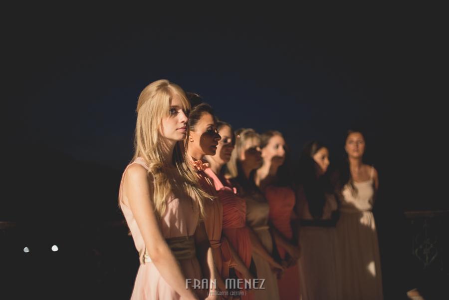 100 Fotografo de Bodas originales. Fran Ménez. Wedding Photographers. Fotografo de Bodas Diferentes. Ermita de los Tres Juanes