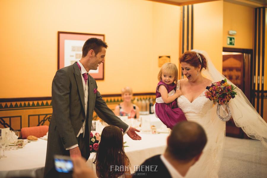 100 Fran Menez Wedding Photographer in Granada Wedding Photographer in Spain. Fotografo de Bodas diferentes