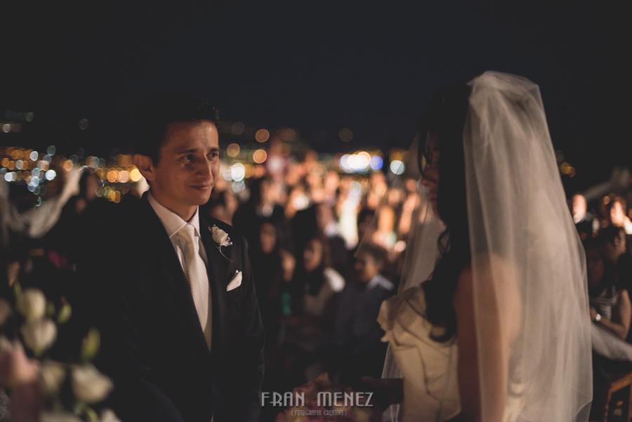 101 Fotografo de Bodas originales. Fran Ménez. Wedding Photographers. Fotografo de Bodas Diferentes. Ermita de los Tres Juanes