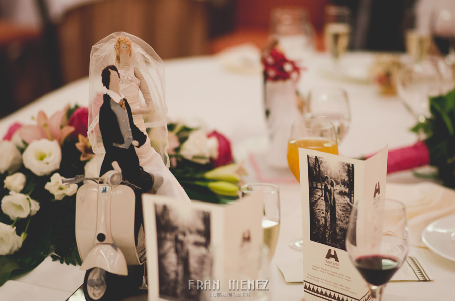 103 Fran Menez Wedding Photographer in Granada Wedding Photographer in Spain. Fotografo de Bodas diferentes