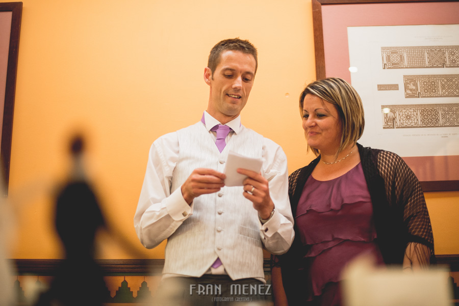 104 Fran Menez Wedding Photographer in Granada Wedding Photographer in Spain. Fotografo de Bodas diferentes