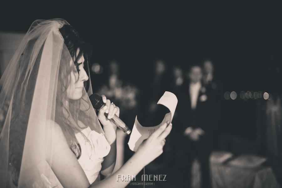 105 Fotografo de Bodas originales. Fran Ménez. Wedding Photographers. Fotografo de Bodas Diferentes. Ermita de los Tres Juanes