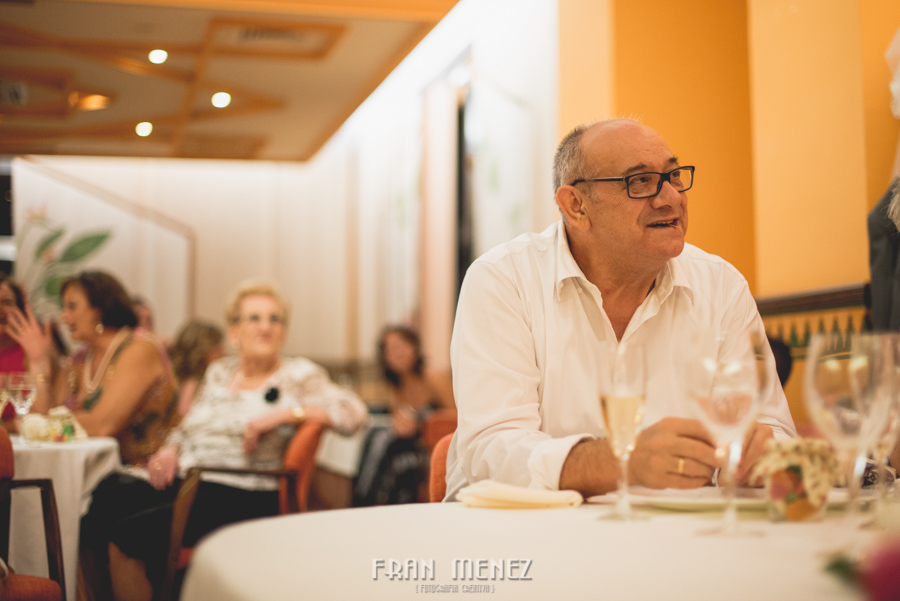 105 Fran Menez Wedding Photographer in Granada Wedding Photographer in Spain. Fotografo de Bodas diferentes